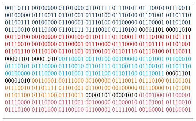 Dear Data Two
